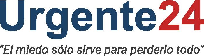 urgente24